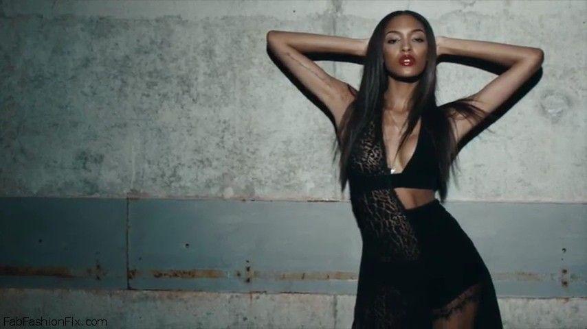Beyonce - Yonce_07