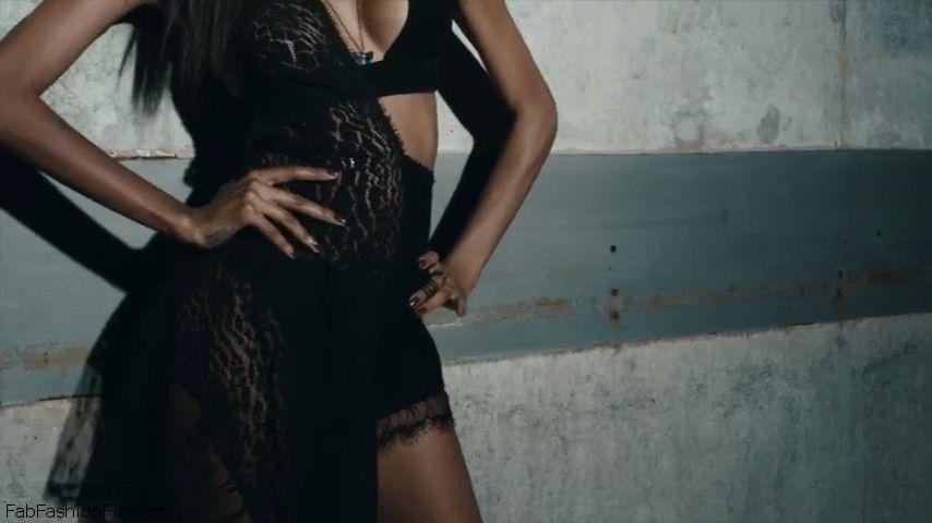 Beyonce - Yonce_10