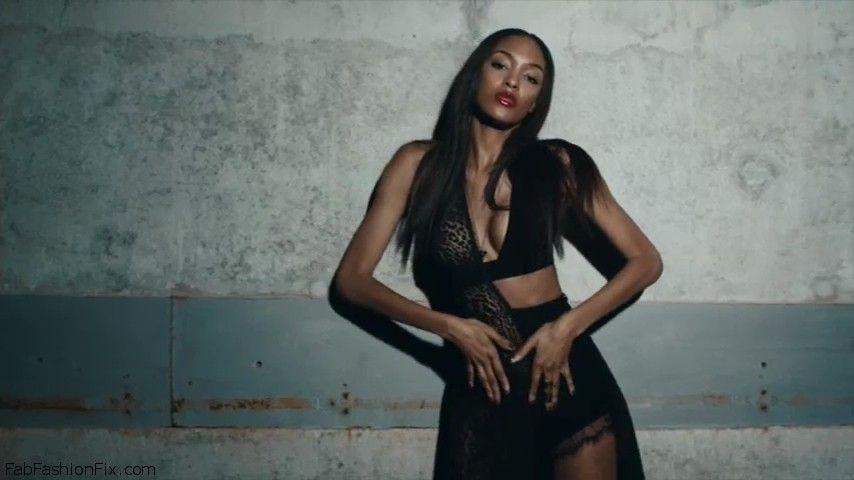 Beyonce - Yonce_14