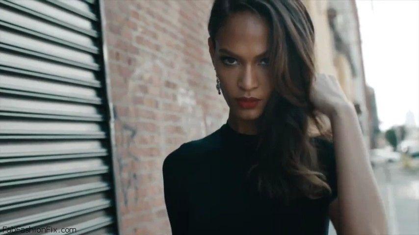 Beyonce - Yonce_15