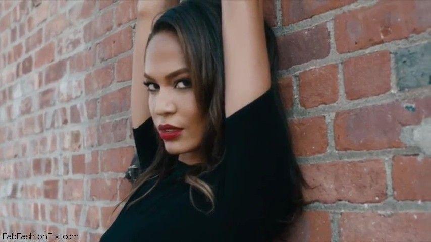 Beyonce - Yonce_17