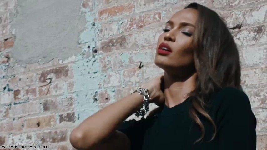 Beyonce - Yonce_21