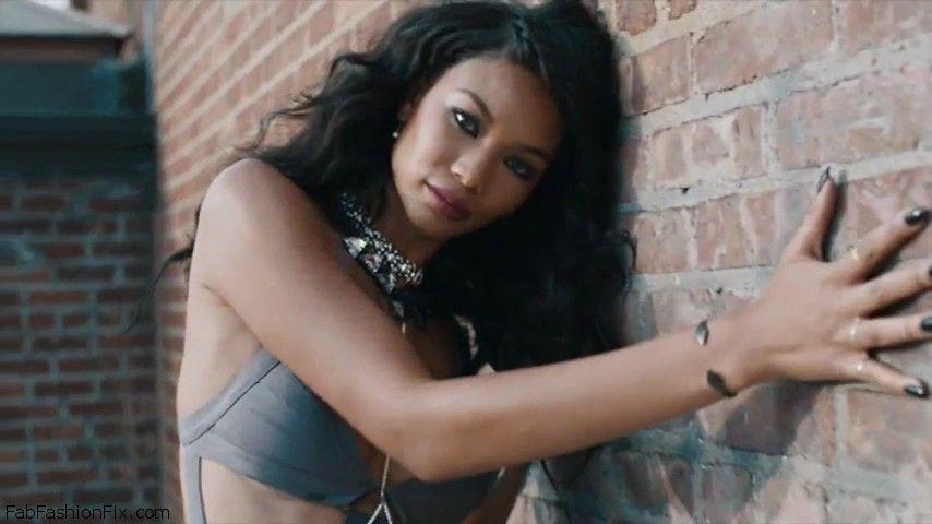 Beyonce - Yonce_22