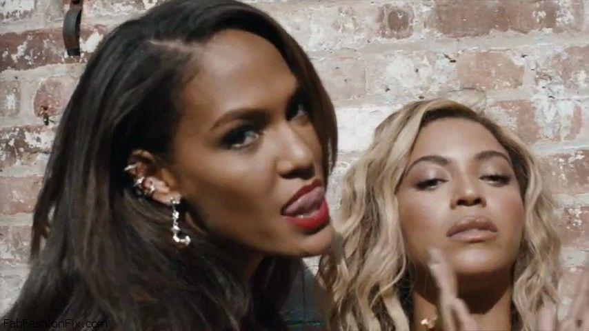 Beyonce - Yonce_27