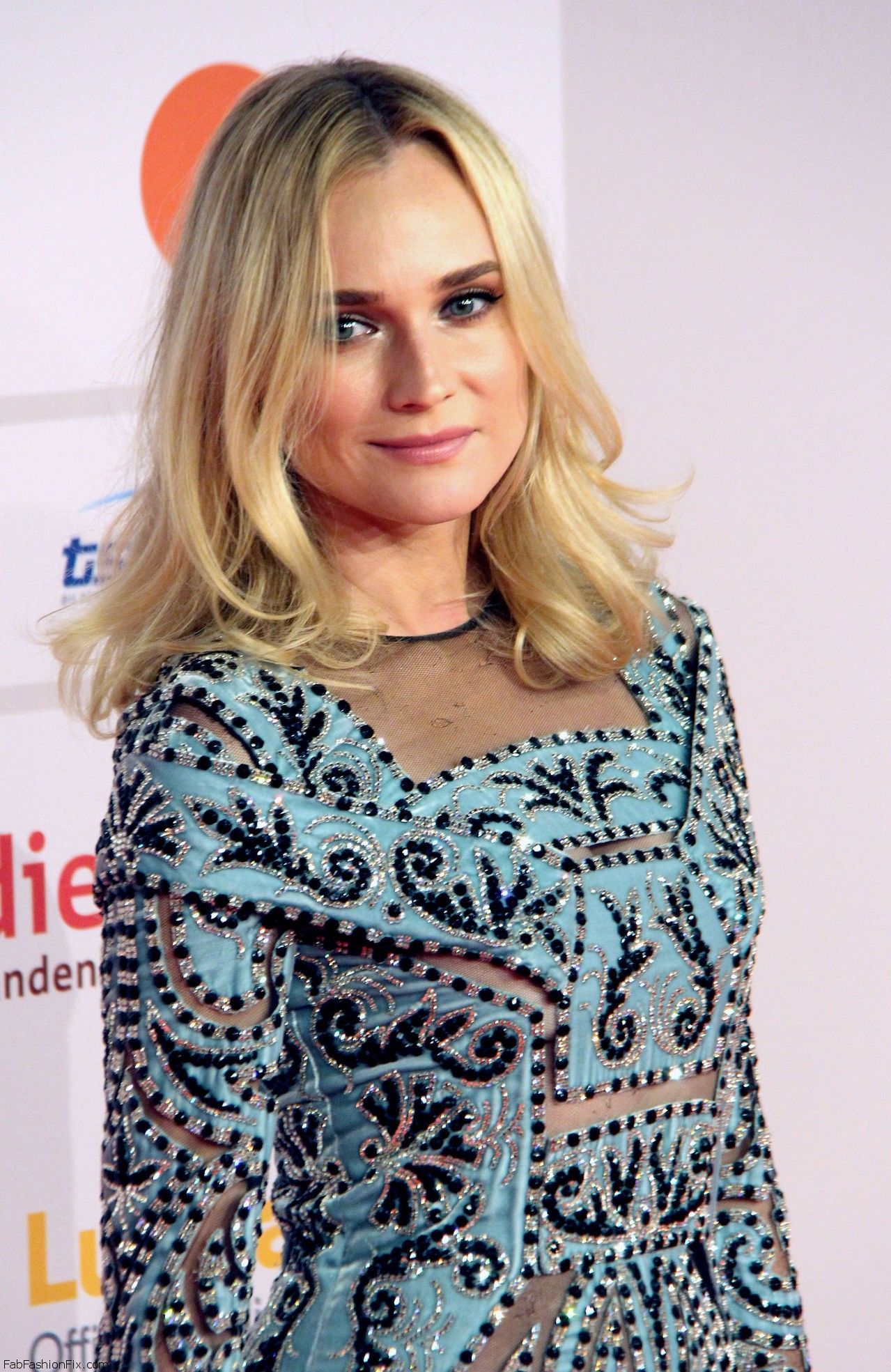 Diane_Kruger_European_Film_Awards120713_tcc_2