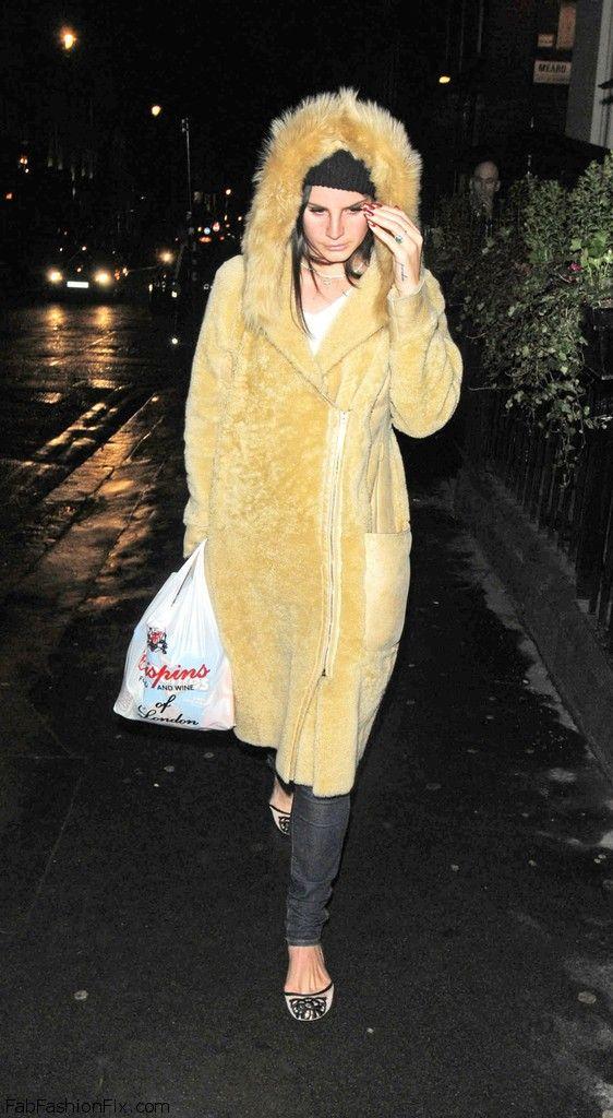 Lana+Del+Rey+Outerwear+Fur+Coat+mlYaMNDuRhix