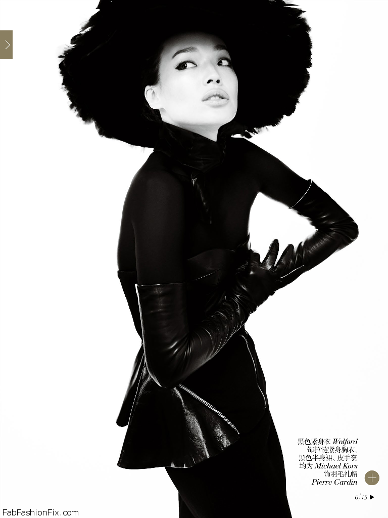 ShuQi_VogueChina_PhMarioTestino_Dec13_8_