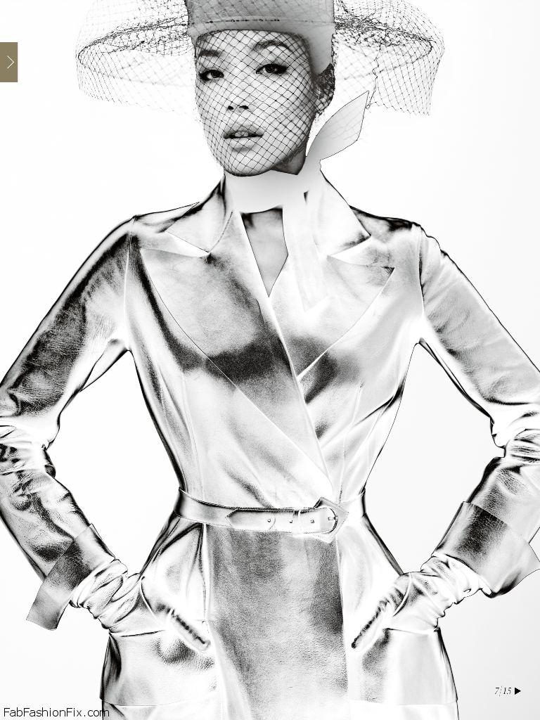 ShuQi_VogueChina_PhMarioTestino_Dec13_9_