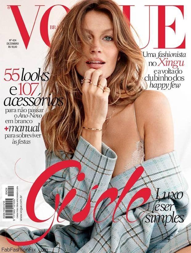 Vogue_Brazil_December_2013