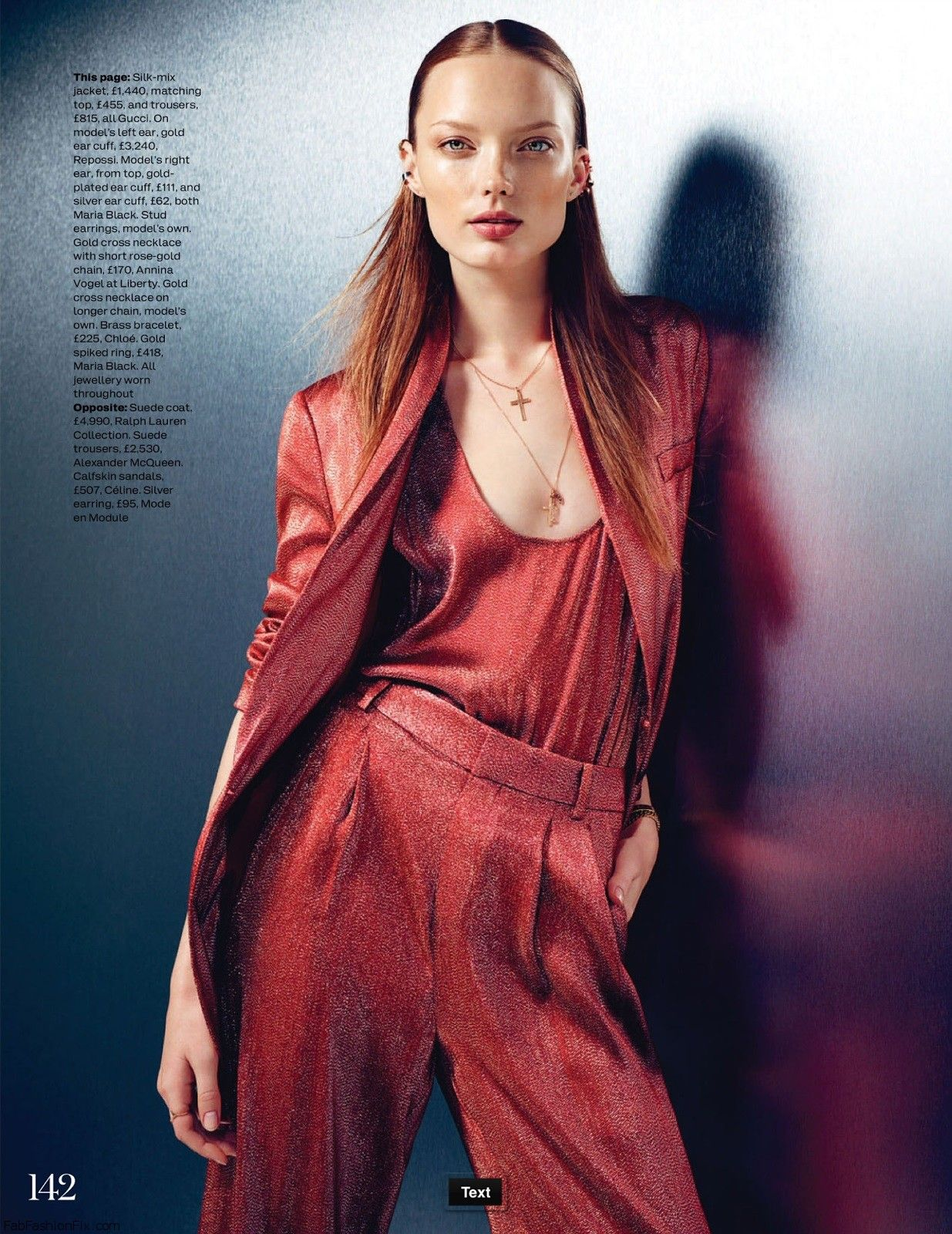 fashion_scans_remastered-naty_chabanenko-elle_uk-january_2014-scanned_by_vampirehorde-hq-1