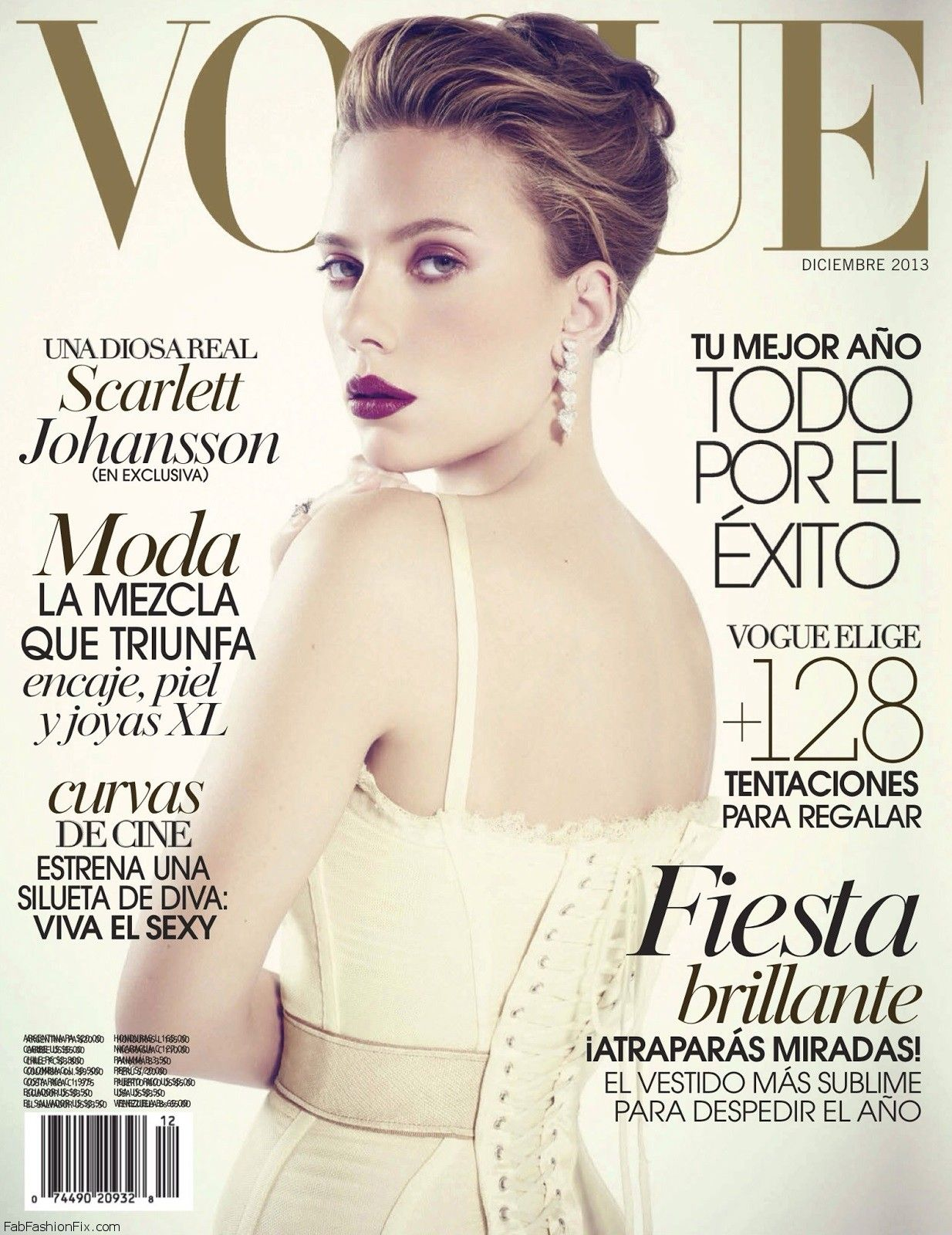 fashion_scans_remastered-scarlett_johansson-vogue_mexico-december_2013-scanned_by_vampirehorde-hq-1