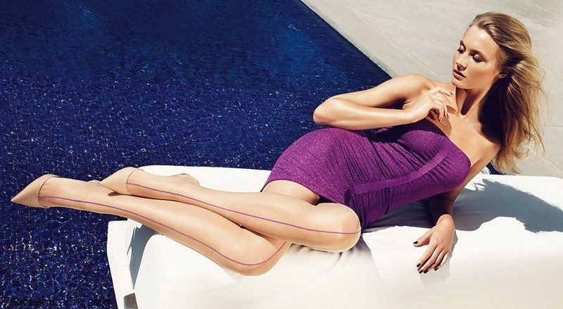 wolford-6015-spring-summer-2014-0015