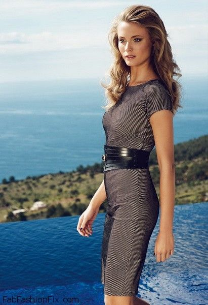wolford-6015-spring-summer-2014-0019
