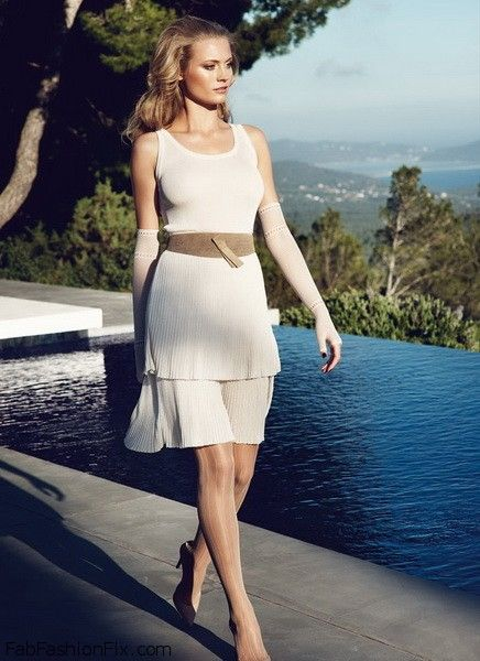 wolford-6015-spring-summer-2014-0023