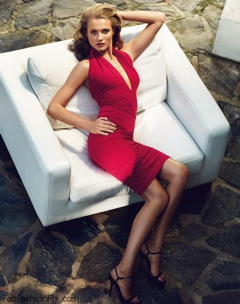 wolford-6015-spring-summer-2014-0027