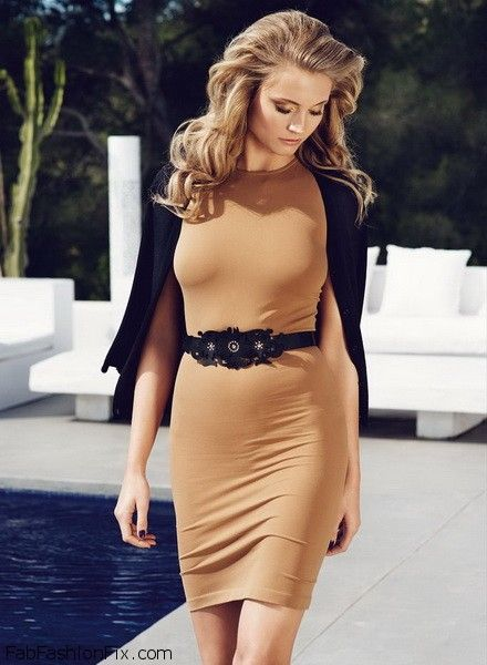 wolford-6015-spring-summer-2014-0029