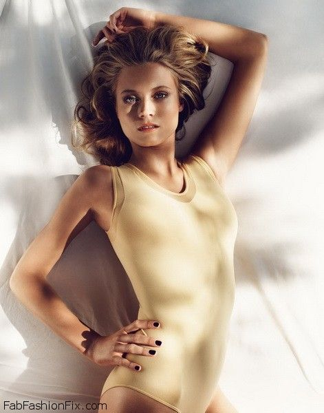 wolford-6015-spring-summer-2014-0035