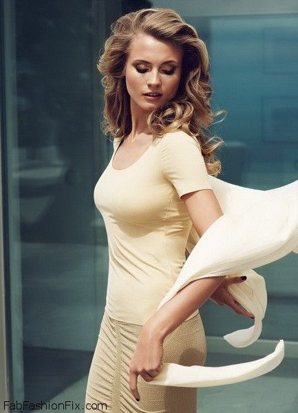 wolford-6015-spring-summer-2014-0037