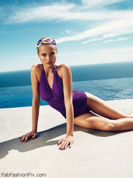 wolford-6015-spring-summer-2014-0039