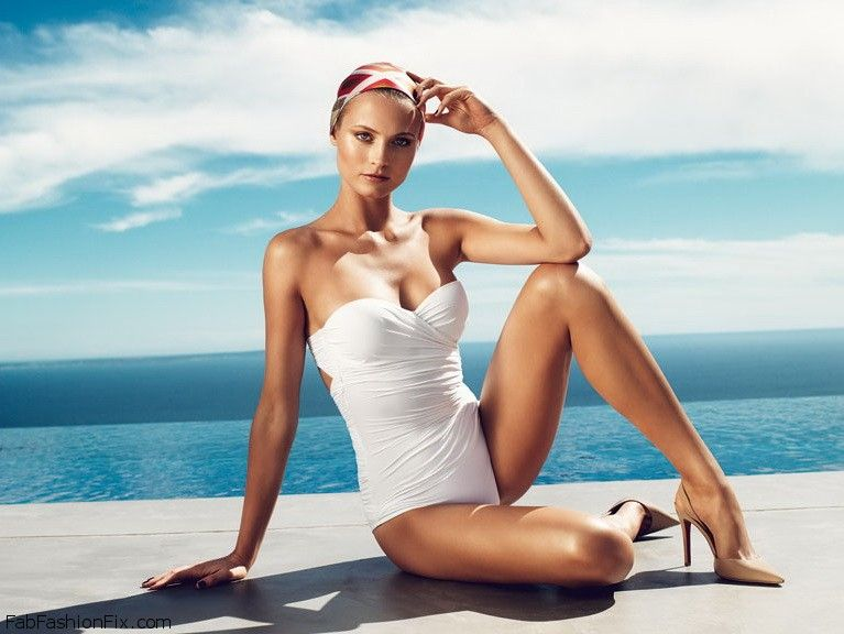 wolford-6015-spring-summer-2014-0043