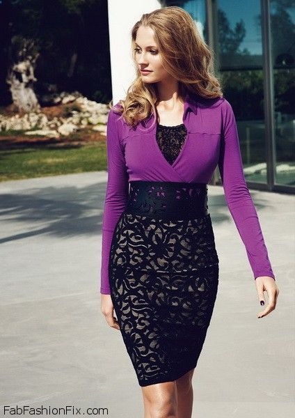 wolford-6015-spring-summer-2014-0045