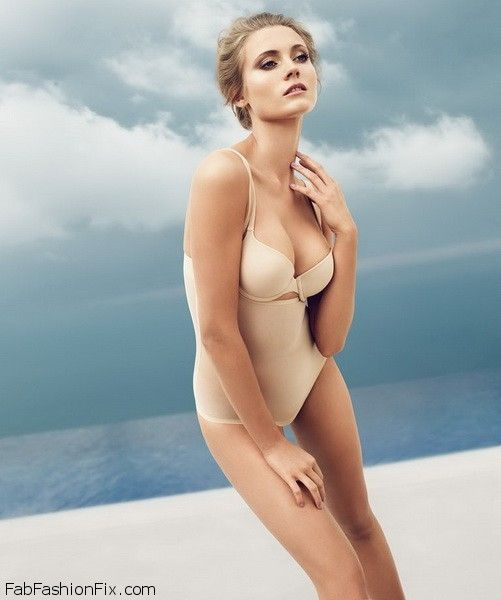 wolford-6015-spring-summer-2014-0061