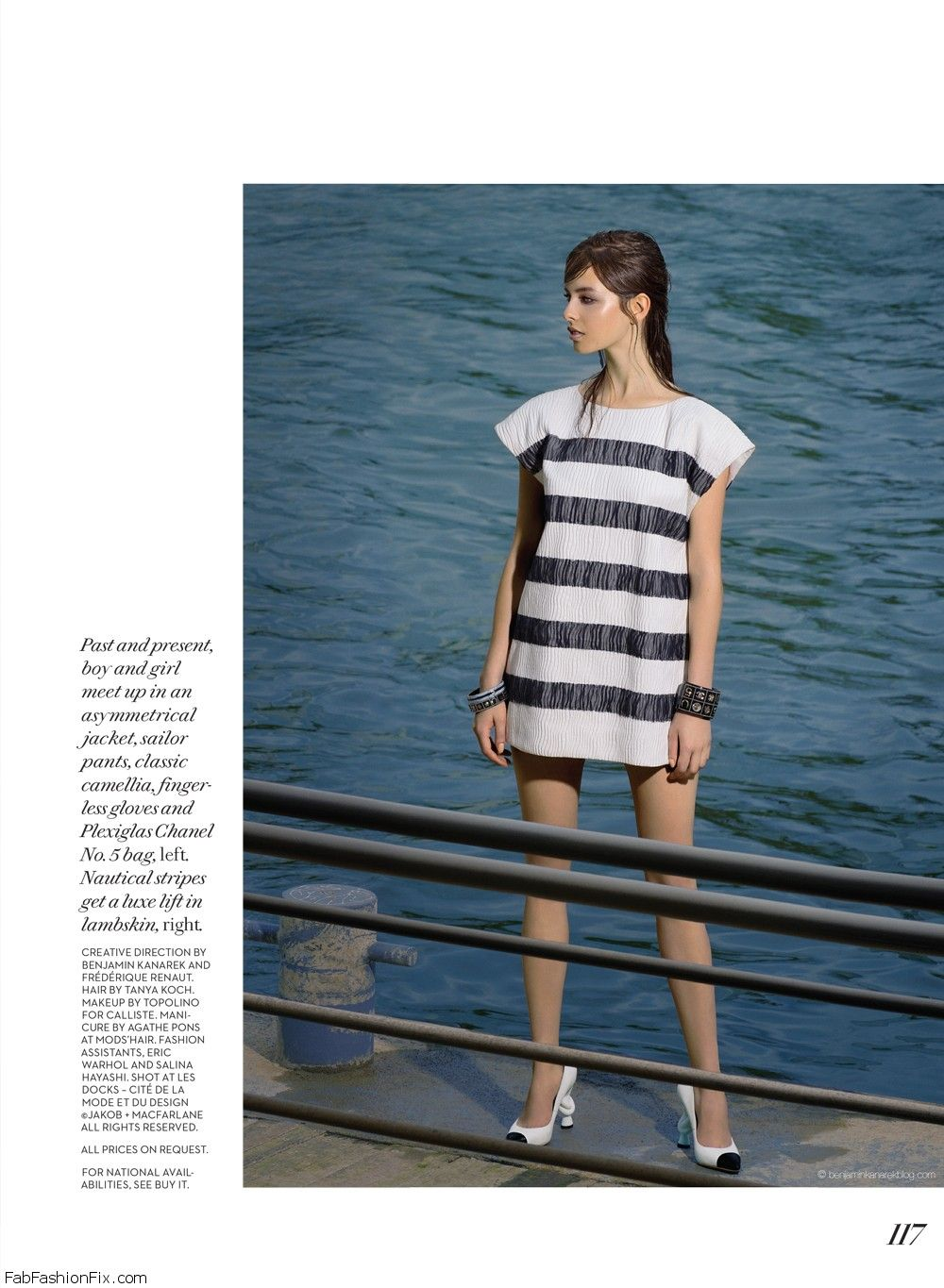 10-Linda-Kanyo-Chanel-Resort-Waters-Edge-Benjamin-Kanarek-Fashion-Magazine