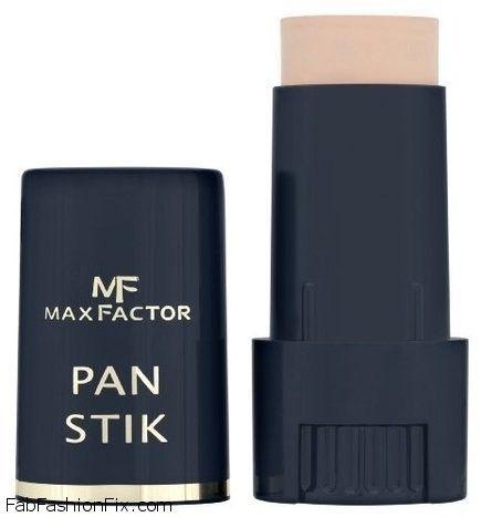 53253-max-factor-pan-stik-olive-30