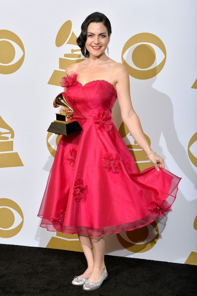 56th+GRAMMY+Awards+Press+Room+eESb2fO4gOEx