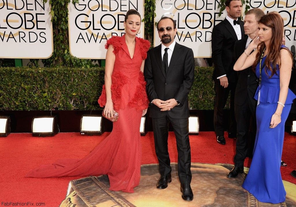 71st+Annual+Golden+Globe+Awards+Arrivals+p9ozmGzYPAjx
