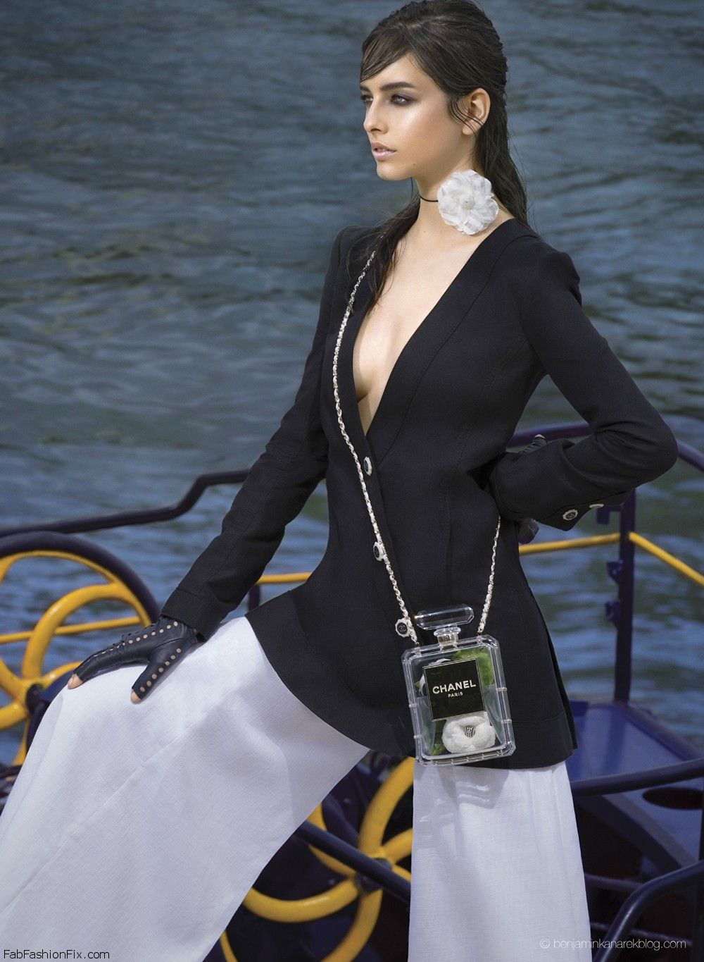 9-Linda-Kanyo-Chanel-Resort-Waters-Edge-Benjamin-Kanarek-Fashion-Magazine