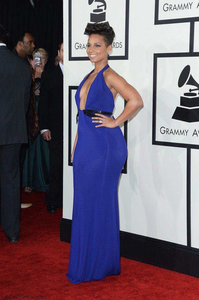 Alicia+Keys+56th+GRAMMY+Awards+Arrivals+U4cGJfS1AA-x