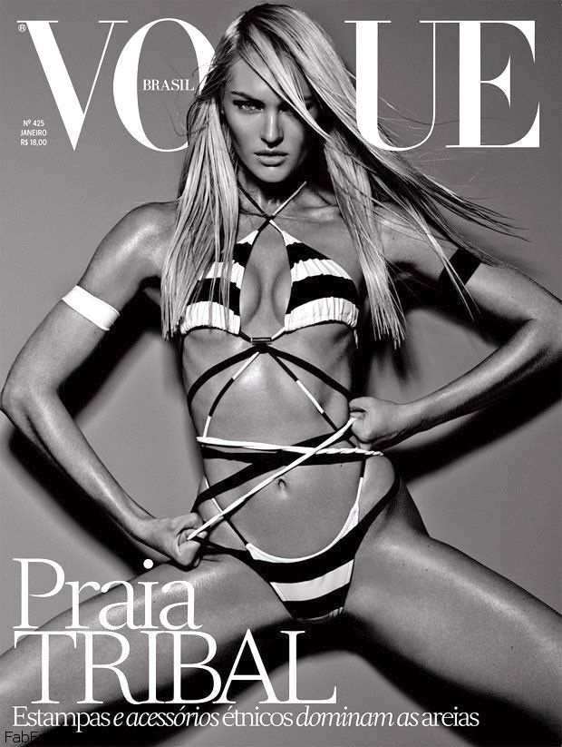 Candice_Swanepoel_Covers_Vogue_Brazil_January_20