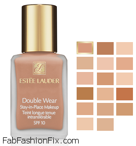 Double-Wear-Stay-in-Place-Makeup-SPF-10