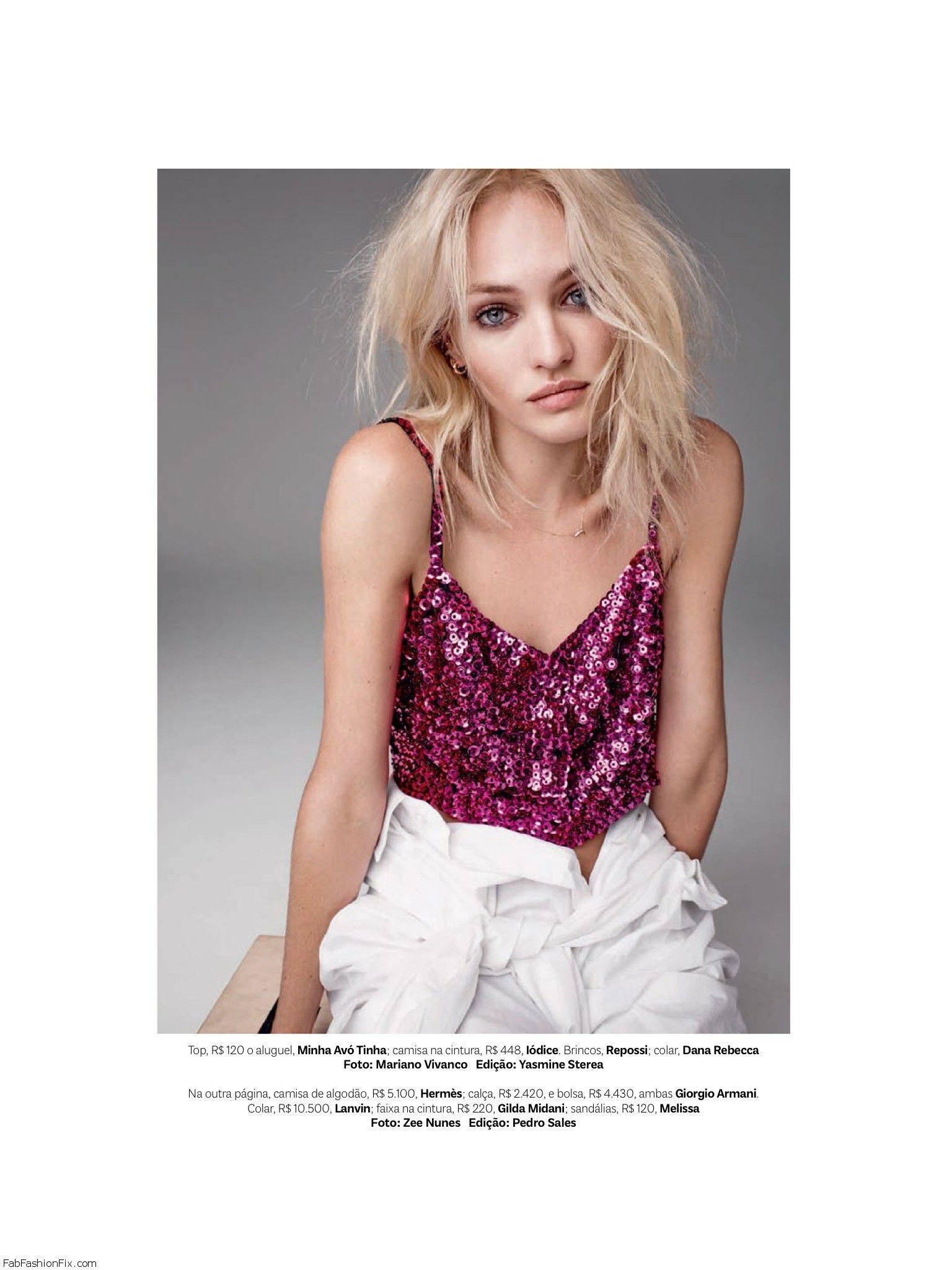 Fashion_Scans_Remastered.Candice_Swanepoel.VOGUE_BRAZIL.January_2014.Scanned_by_VampireHorde.HQ.18