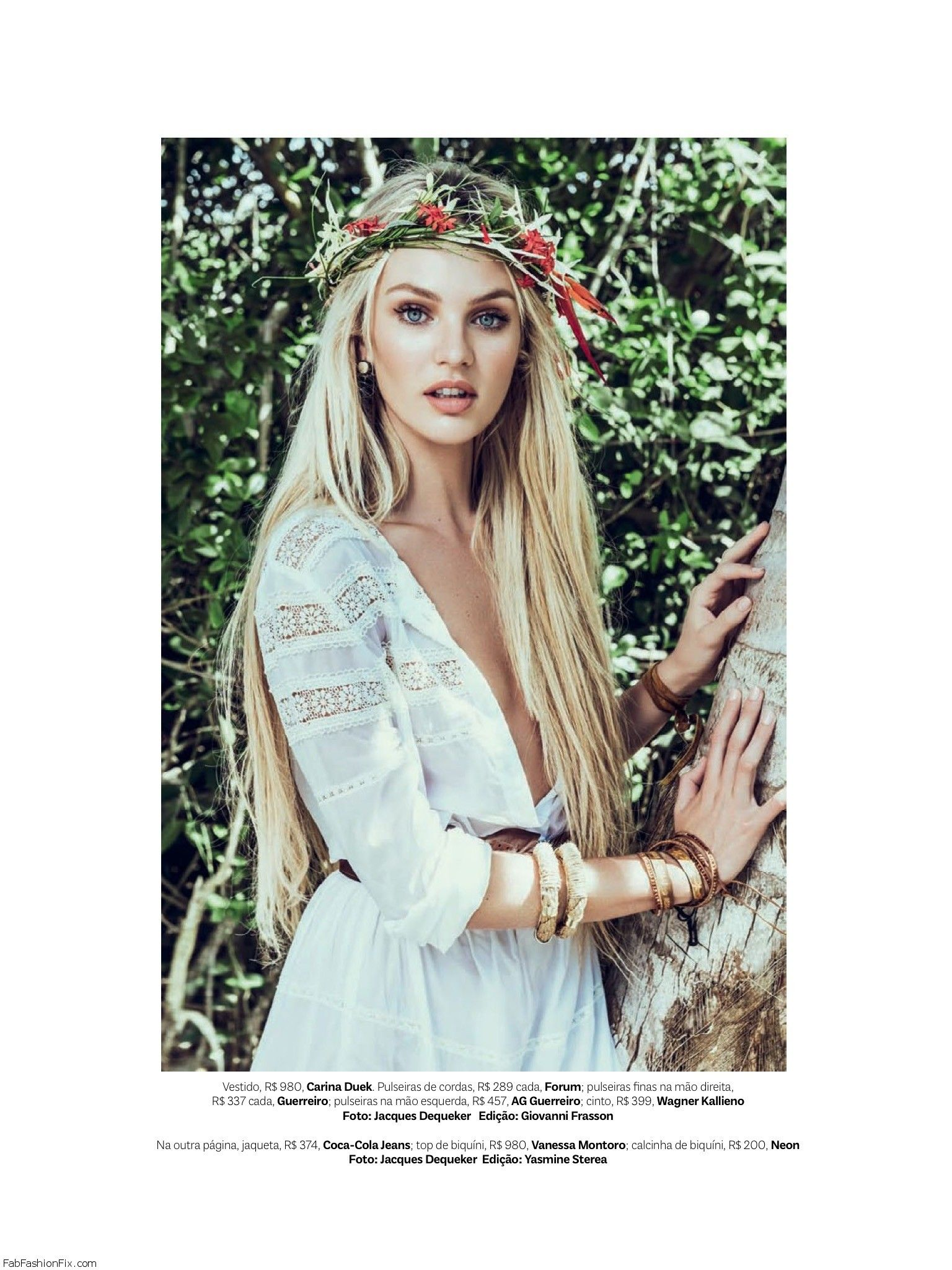 Fashion_Scans_Remastered.Candice_Swanepoel.VOGUE_BRAZIL.January_2014.Scanned_by_VampireHorde.HQ.19
