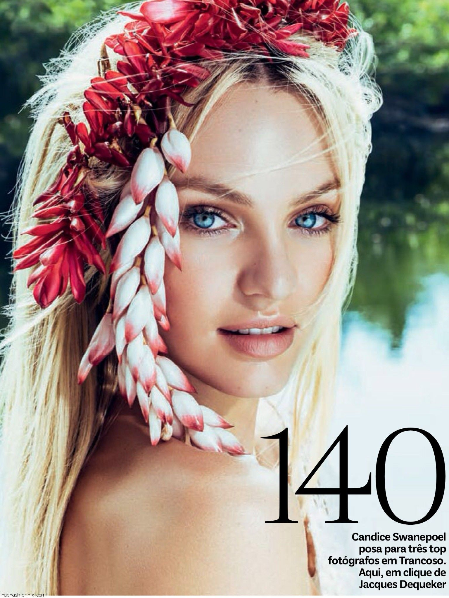 Fashion_Scans_Remastered.Candice_Swanepoel.VOGUE_BRAZIL.January_2014.Scanned_by_VampireHorde.HQ.2