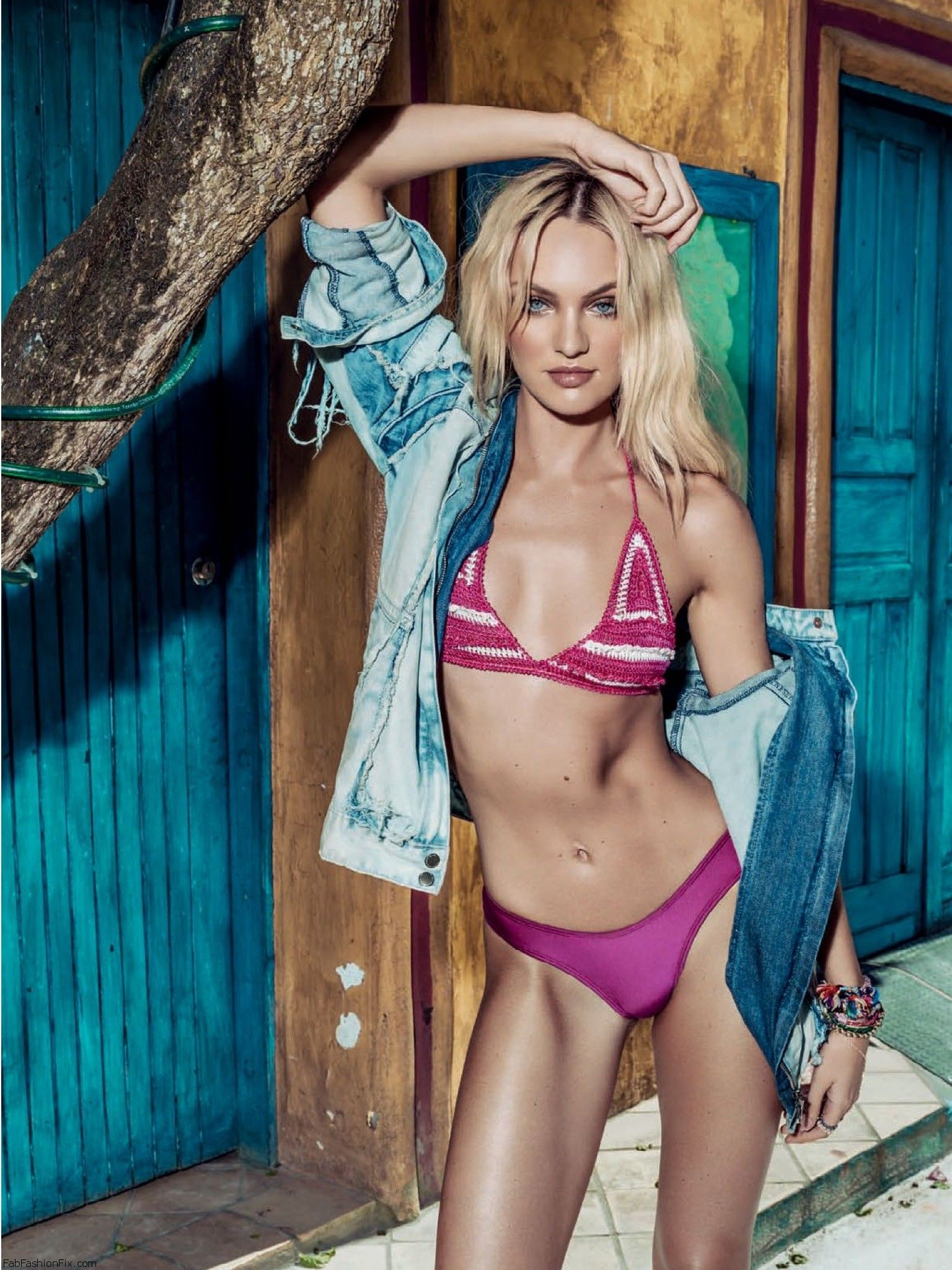 Fashion_Scans_Remastered.Candice_Swanepoel.VOGUE_BRAZIL.January_2014.Scanned_by_VampireHorde.HQ.20