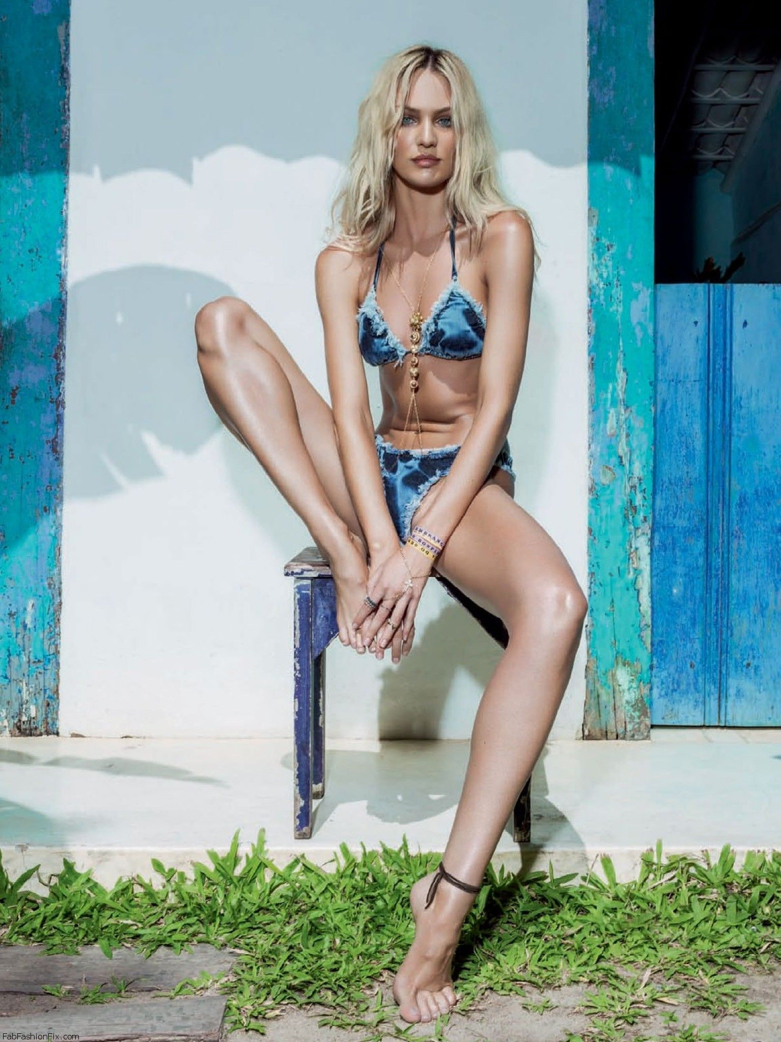 Fashion_Scans_Remastered.Candice_Swanepoel.VOGUE_BRAZIL.January_2014.Scanned_by_VampireHorde.HQ.23