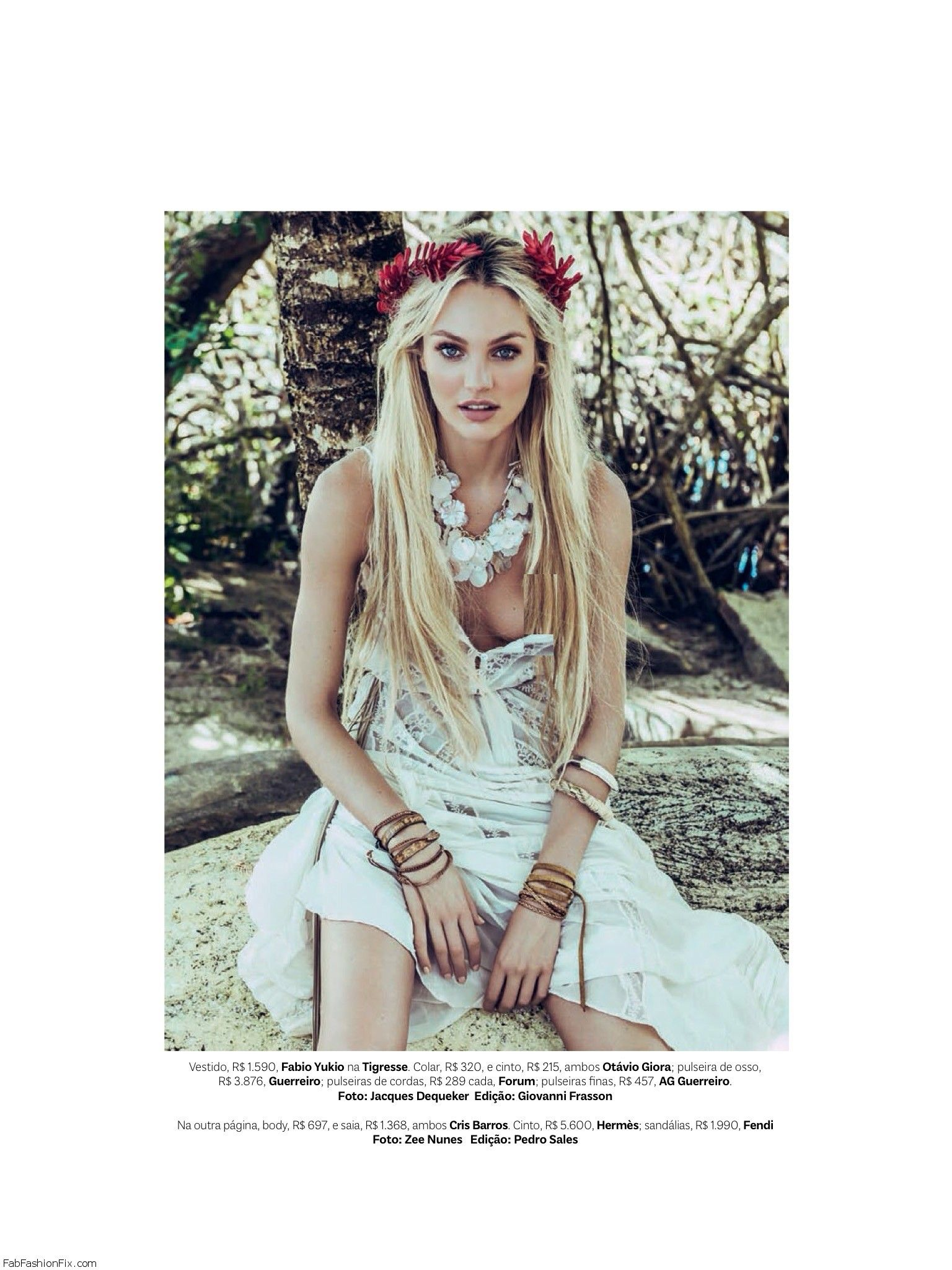 Fashion_Scans_Remastered.Candice_Swanepoel.VOGUE_BRAZIL.January_2014.Scanned_by_VampireHorde.HQ.25
