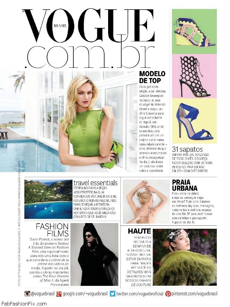 Fashion_Scans_Remastered.Candice_Swanepoel.VOGUE_BRAZIL.January_2014.Scanned_by_VampireHorde.HQ.3