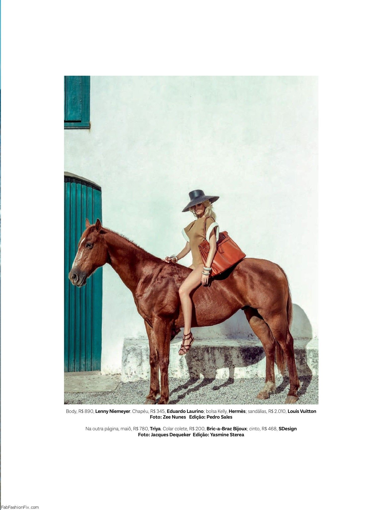 Fashion_Scans_Remastered.Candice_Swanepoel.VOGUE_BRAZIL.January_2014.Scanned_by_VampireHorde.HQ.8