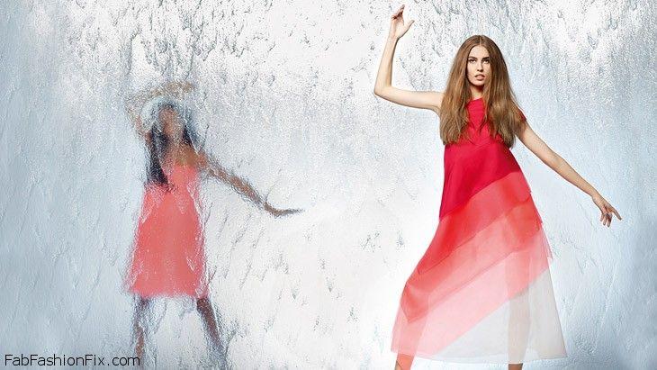 Fendi-Spring-Summer-2014-Karl-Lagerfeld-02