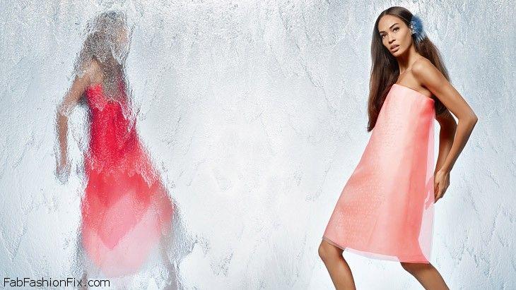 Fendi-Spring-Summer-2014-Karl-Lagerfeld-03