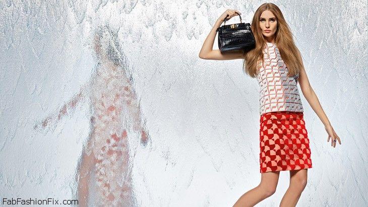 Fendi-Spring-Summer-2014-Karl-Lagerfeld-05