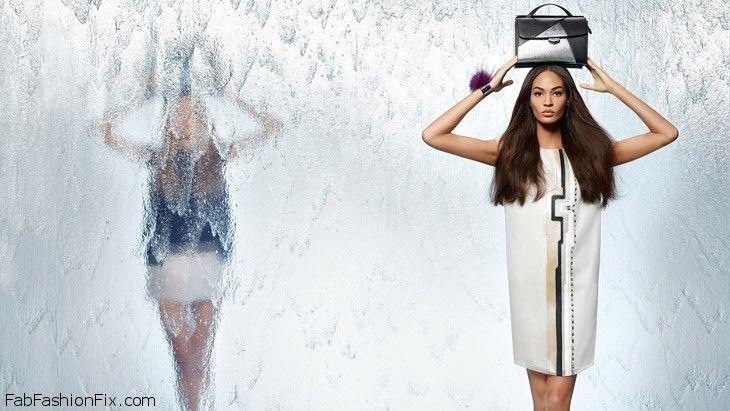 Fendi-Spring-Summer-2014-Karl-Lagerfeld-08