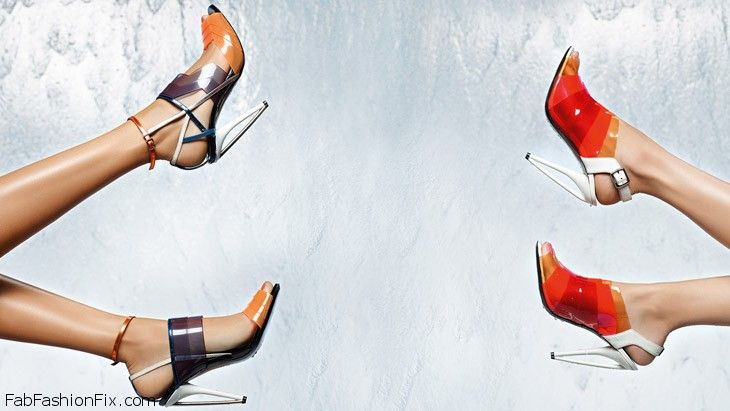 Fendi-Spring-Summer-2014-Karl-Lagerfeld-15