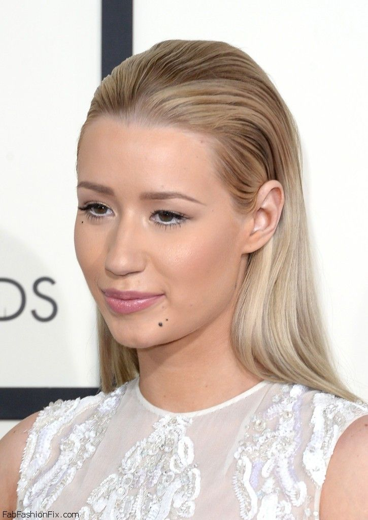 Iggy+Azalea+Arrivals+Grammy+Awards+Part+3+v2LUsyf6ePbx