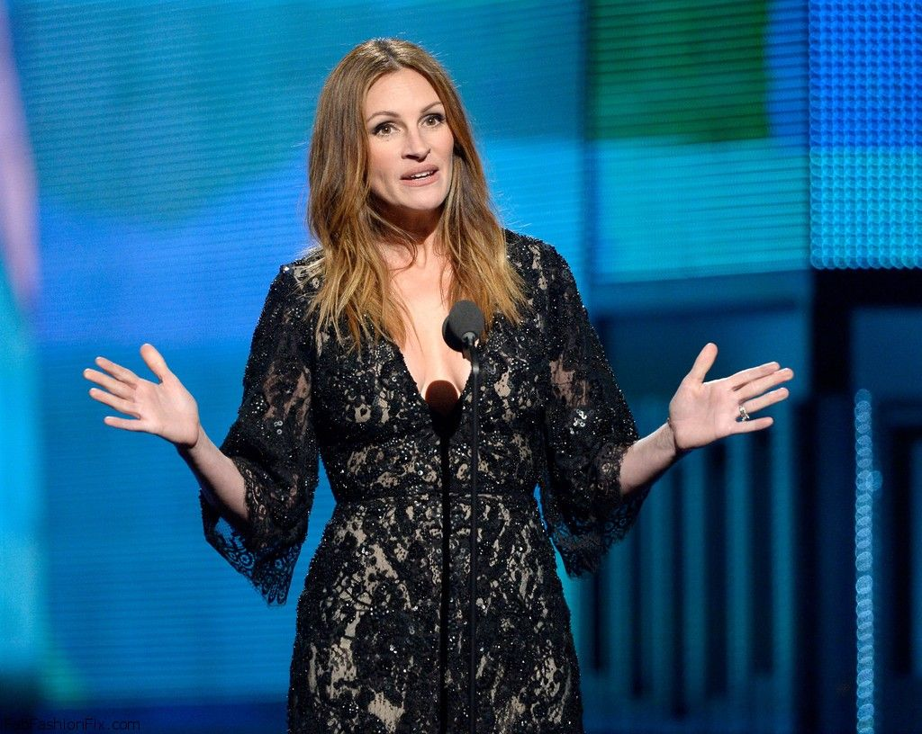 Julia+Roberts+56th+Grammy+Awards+Show+dyGI51d5Ctqx