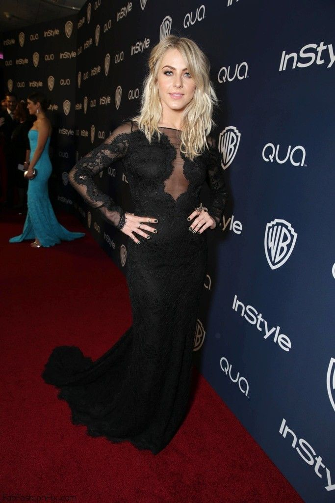 Julianne_Hough_-_2014_InStyle___Warner_Bros._71st_Annual_Golden_Globe_Awards_Post-Party__Beverly_Hills__12.01.14__01